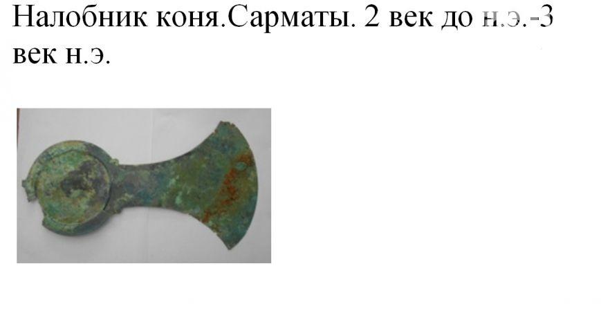 2020-01-24_220011