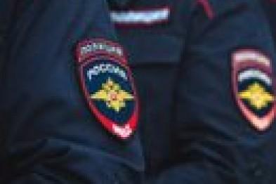 Полицейские Ейского района проводят оперативно-профилактическое мероприятие «Твой выбор»