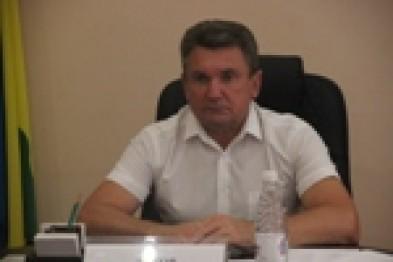 Организацию деятельности в сфере обращения с твердыми коммунальными отходами обсудили на краевом совещании