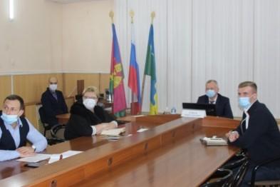 В 2021 году Краснодарский край планирует участвовать в трех новых направлениях национальных проектов