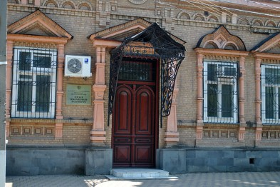 Прокуратура опять выявила бездействие органов местного самоуправления