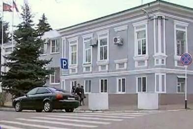 Сотрудники полиции Ейского района задержали подозреваемого в краже у пенсионерки