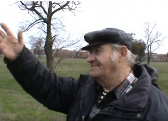 Владимир Свитинько: я был в подземных ходах под прокуратурой и в парке Поддубного