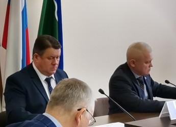Отчет о деятельности контрольно-счетной палаты муниципального  образования Ейский район  за 2018 год