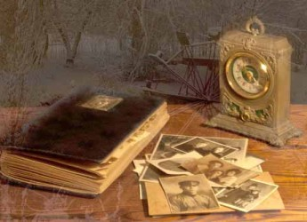 О судьбе дворца хана Шагин-Гирея