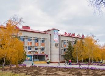 Студентки Ейского полипрофильного колледжа заняли призовые места в двух региональных конкурсах.