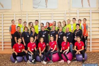 Студенты Ейского полипрофильного колледжа принимают участие в V Региональном чемпионате «Молодые профессионалы» WorldSkills Russia