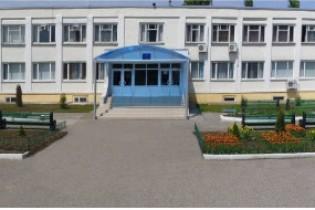 «Ейский медицинский колледж» продолжает прием на 2019/2020 учебный год
