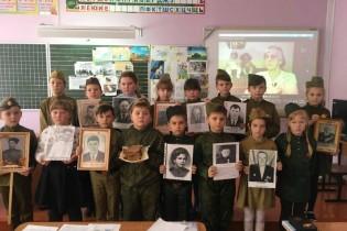 Ейский район активно поддерживает всероссийскую акцию «Блокдный хлеб»