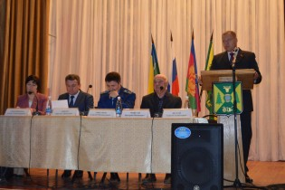 Депутат ЗСК Сергей Белан вошел в десятку самых медиа активных