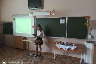Почти 500 ейских школьников приняли участие в муниципальном этапе всероссийской предметной олимпиады