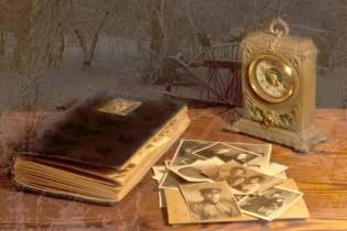 Редчайшие документы пополнили фонды Ейского районного музея